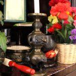 仏壇 選び方