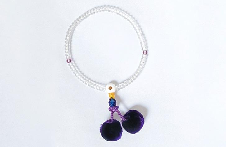 hotoke-jyuzu-bracelet